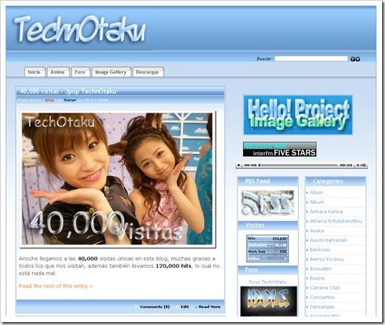 40000_visitas_01
