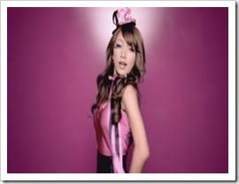 SWEET_BLACK_feat.Maki_Goto_Lady-Rise_014