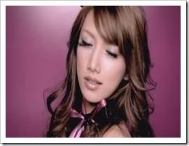 SWEET_BLACK_feat.Maki_Goto_Lady-Rise_019