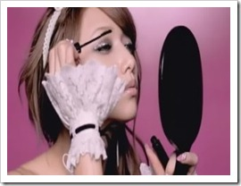 SWEET_BLACK_feat.Maki_Goto_Lady-Rise_036