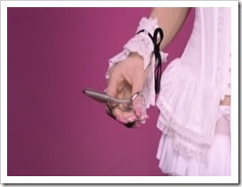 SWEET_BLACK_feat.Maki_Goto_Lady-Rise_043