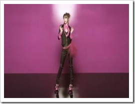 SWEET_BLACK_feat.Maki_Goto_Lady-Rise_044