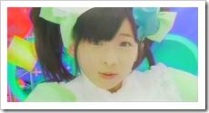 mina_no_tamago_PVCM_002