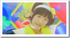 mina_no_tamago_PVCM_004