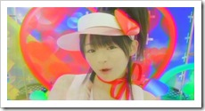 mina_no_tamago_PVCM_005