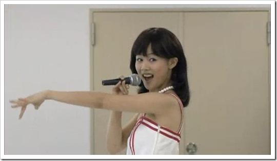 Takahashi_Risa_013