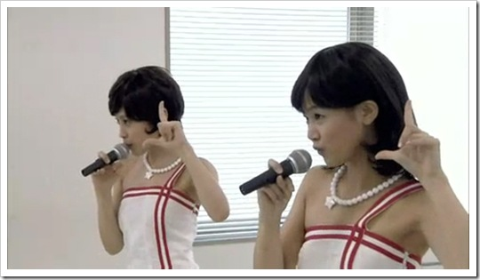 Takahashi_Risa_014