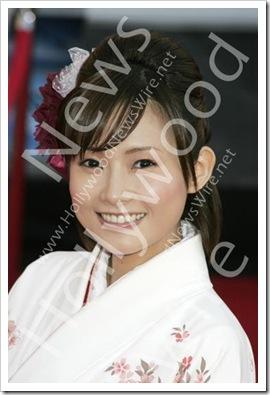 Abe_Natsumi_006