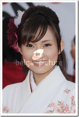 Abe_Natsumi_010