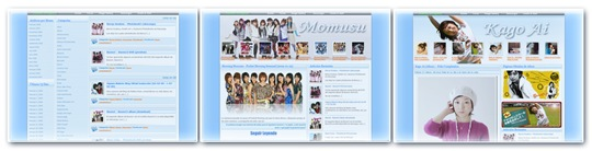 Hello_Project_Blog_004