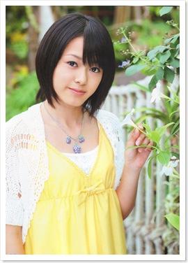 Arihara_Kanna_003