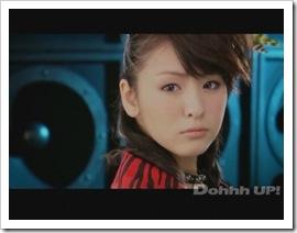 Berryz_Dakishimete_066