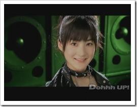 Berryz_Dakishimete_075