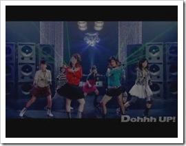Berryz_Dakishimete_084