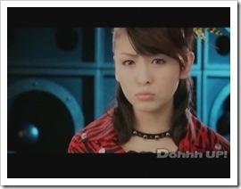 Berryz_Dakishimete_097