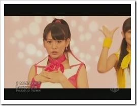 Berryz_Koubou_Madayade_PV_012