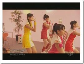 Berryz_Koubou_Madayade_PV_014