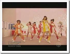 Berryz_Koubou_Madayade_PV_026