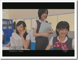 Berryz_Koubou_Madayade_PV_031