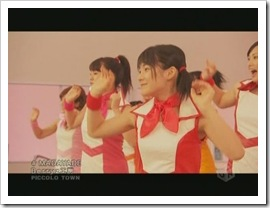 Berryz_Koubou_Madayade_PV_034