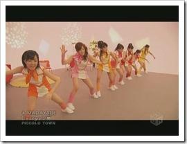 Berryz_Koubou_Madayade_PV_037