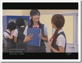 Berryz_Koubou_Madayade_PV_041