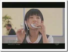 Berryz_Koubou_Madayade_PV_061