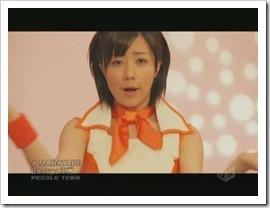 Berryz_Koubou_Madayade_PV_067