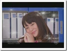 Berryz_Koubou_Madayade_PV_104