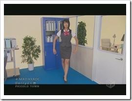 Berryz_Koubou_Madayade_PV_105