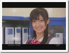 Berryz_Koubou_Madayade_PV_129