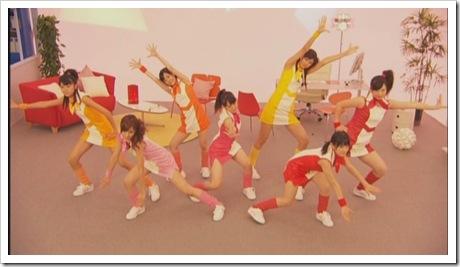 Berryz_Koubou_MADAYADE_Dance_Shot_Ver_011