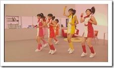 Berryz_Koubou_MADAYADE_Dance_Shot_Ver_016