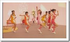 Berryz_Koubou_MADAYADE_Dance_Shot_Ver_022