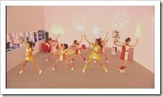Berryz_Koubou_MADAYADE_Dance_Shot_Ver_087