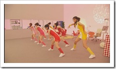 Berryz_Koubou_MADAYADE_Dance_Shot_Ver_134