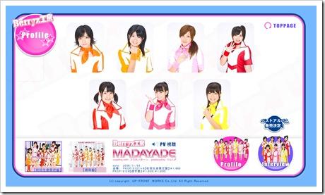 Madayade_web_2