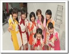 Berryz_Koubou_MADAYADE_PV_making_000