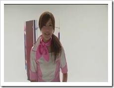 Berryz_Koubou_MADAYADE_PV_making_002