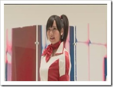 Berryz_Koubou_MADAYADE_PV_making_003