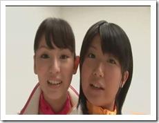 Berryz_Koubou_MADAYADE_PV_making_004