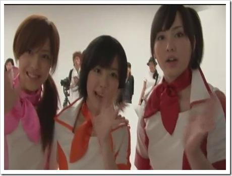 Berryz_Koubou_MADAYADE_PV_making_005