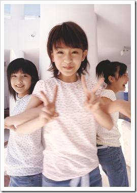 Berryz032