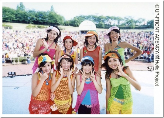 Berryz_Koubou_002