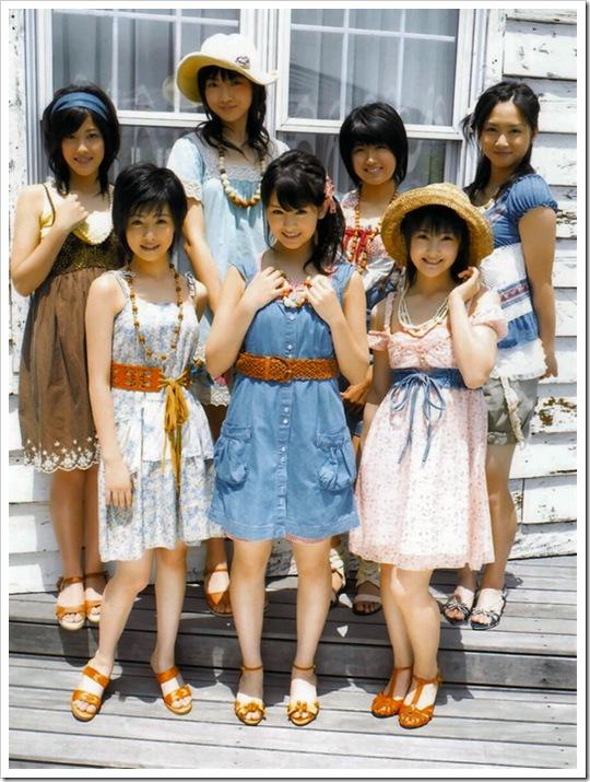 Berryz_Koubou_02