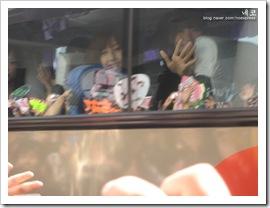 Berryz_Koubou_Korea_010