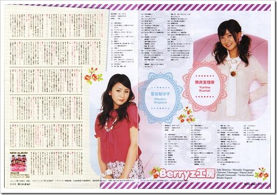 Berryz_Kindai_02_04