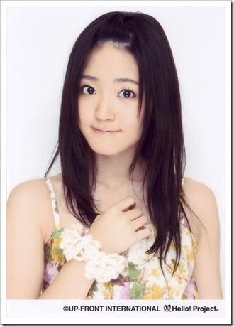 Suzuki_Airi