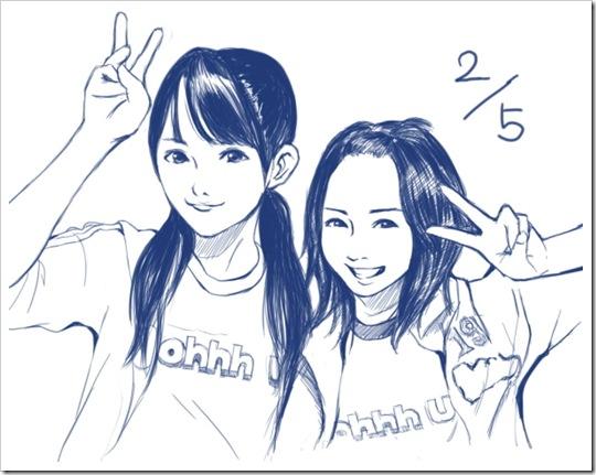 nakajima_Chisato