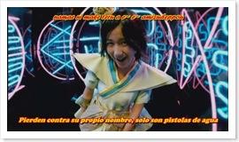 Edo_no_Temari_Uta_SUbs003